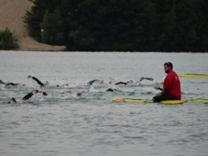 2016-07-03 Ironman Frankfurt 2016 Start 2