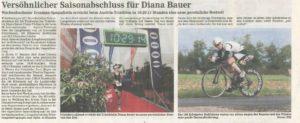 Podersdorf_Maintal Tagesanzeiger Diana Bauer