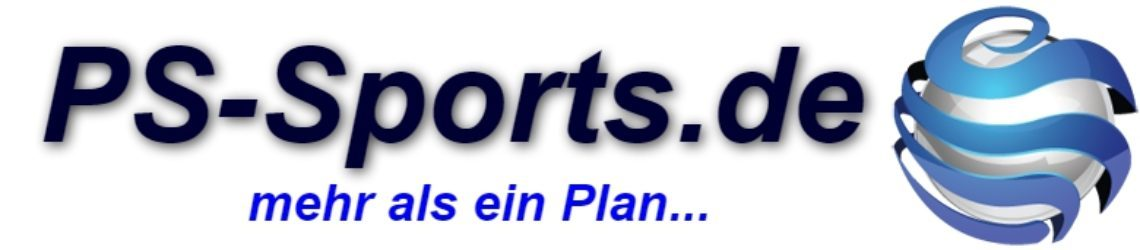 PS-Sports.de Triathlon Coaching