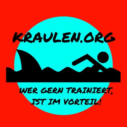 """Kraulen.org: """"Wer gern trainiert, ist im Vorteil!"""""""