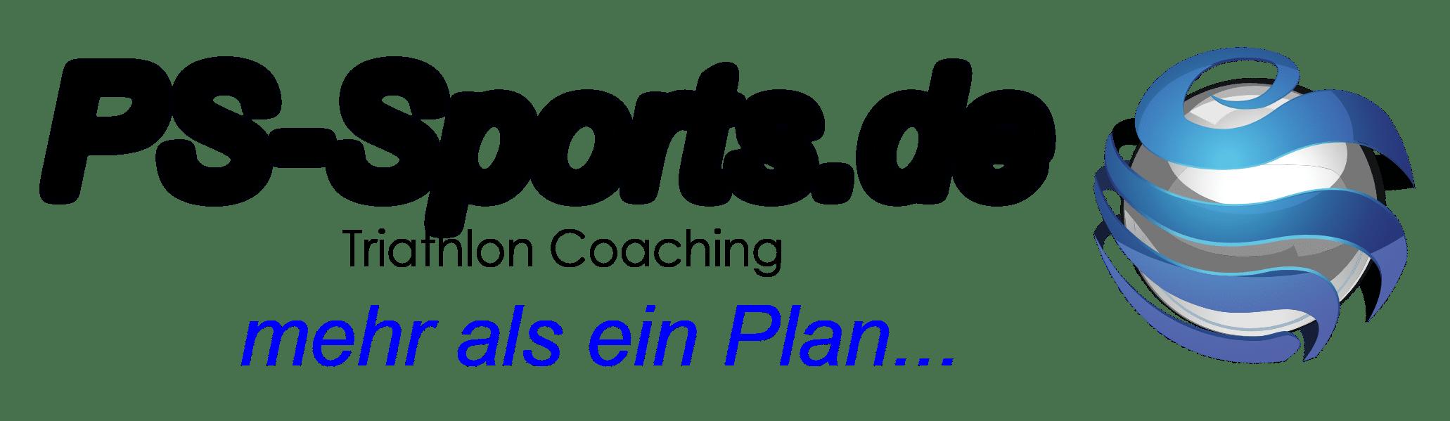 PS-Sports.de Triathlon Coaching